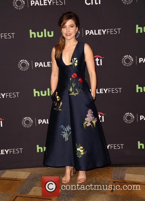 33rd annual PaleyFest Los Angeles - 'An Evening...