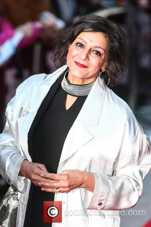 Meera Syal 2