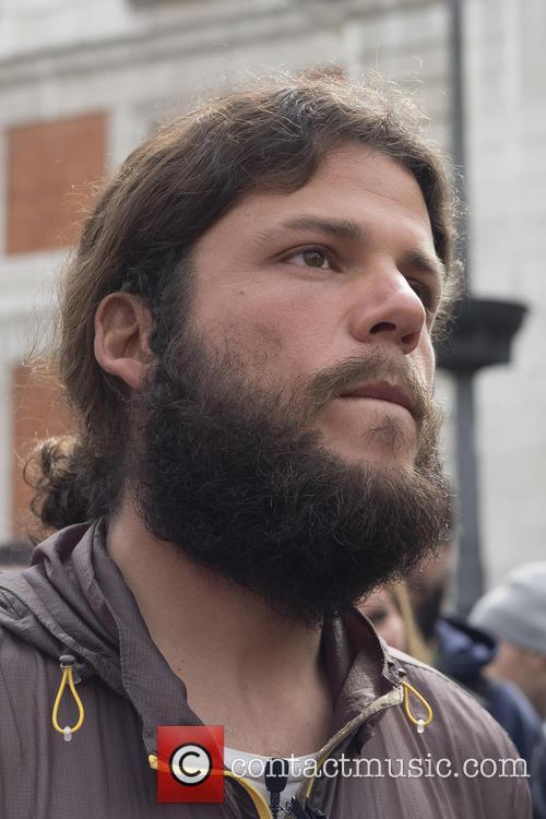 Ignacio Dean 8