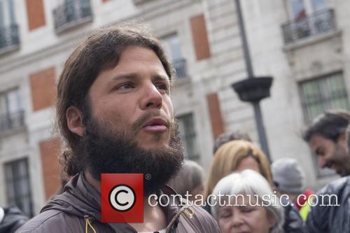 Ignacio Dean 9