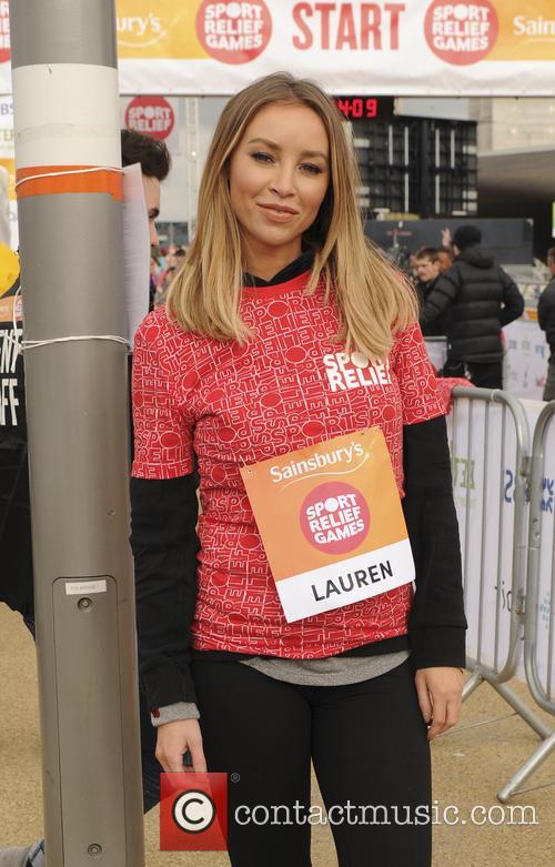 Lauren Pope 1