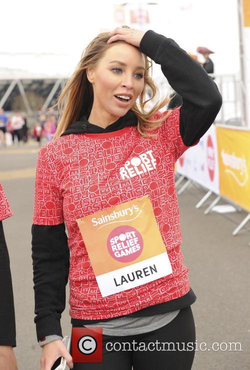 Lauren Pope 10