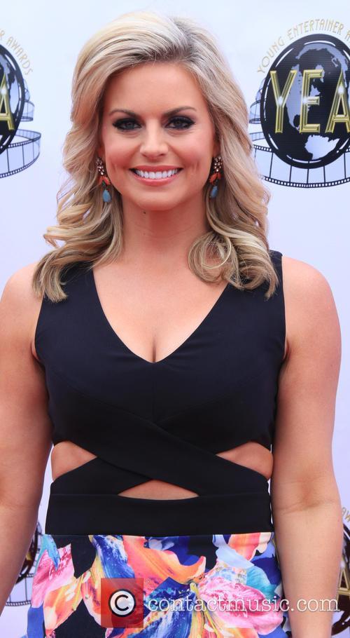Courtney Friel 1