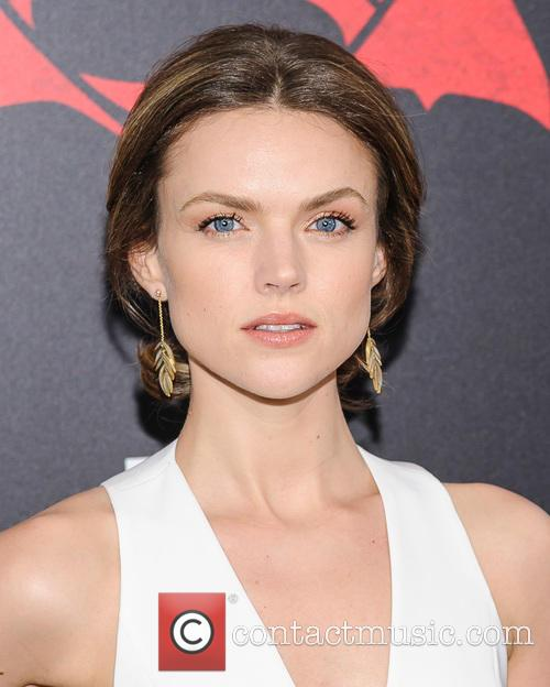 Erin Richards 3