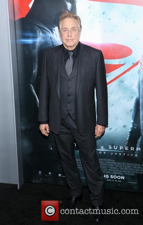 Charles Roven 2