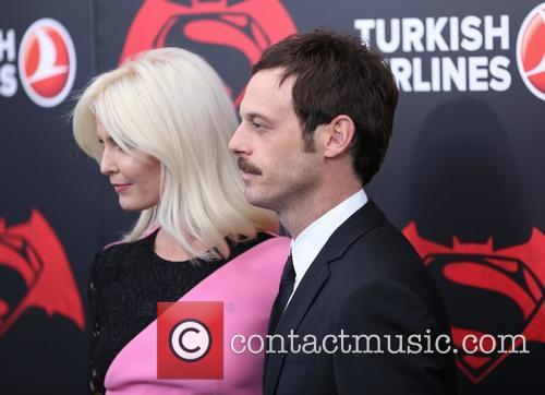 Scoot Mcnairy and Whitney Able 6