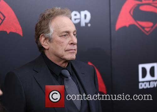 Charles Roven 3