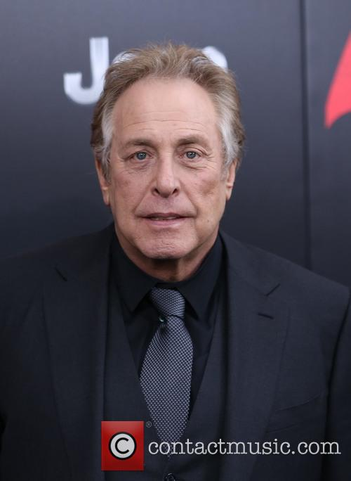 Charles Roven 4