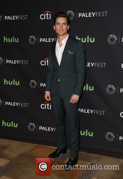 The Paley Center For Media's 33rd Annual PaleyFest...