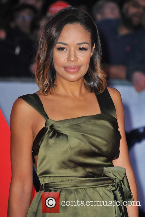 Sarah Jane Crawford 1