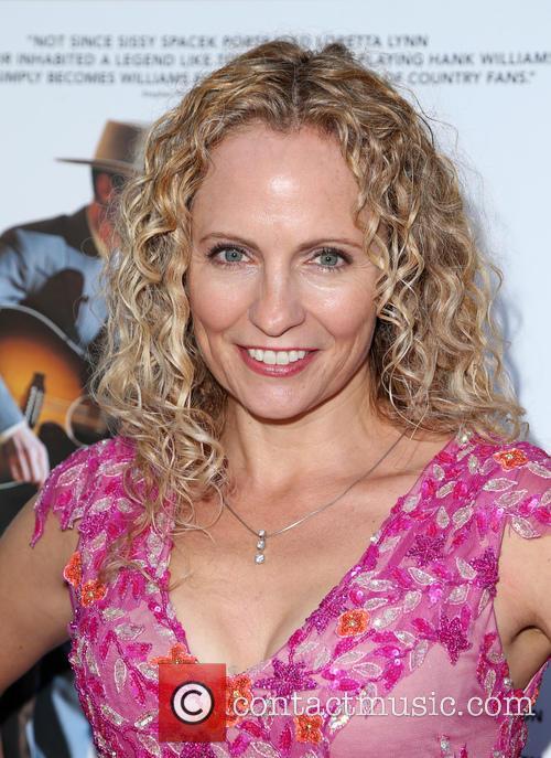 Denise Gossett 7