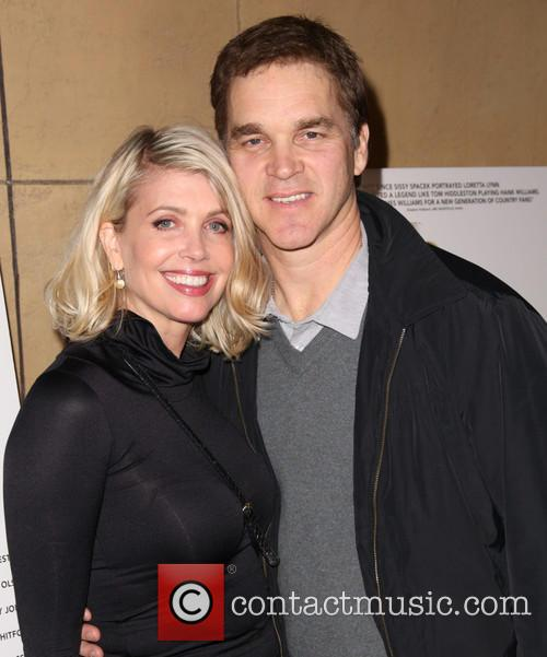 Guest and Luc Robitaille 4