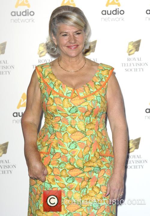 Denise Black 3