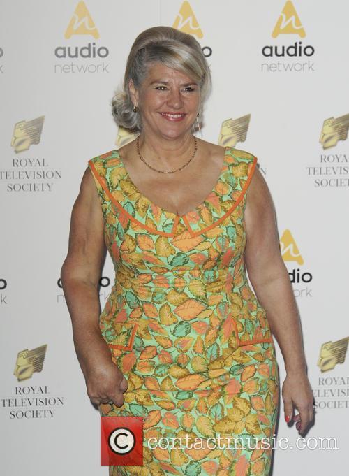 Denise Black 1
