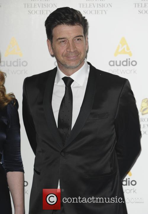 Nick Knowles 2