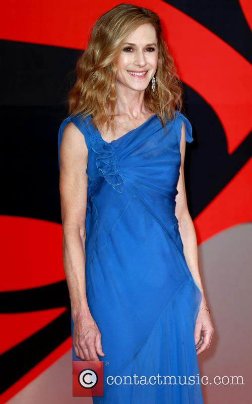 Holly Hunter 2