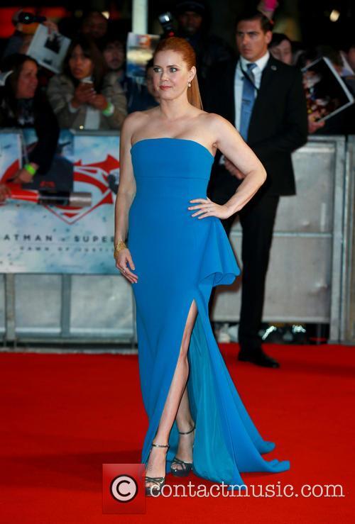 Amy Adams 1