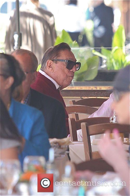 Donald Sterling 5