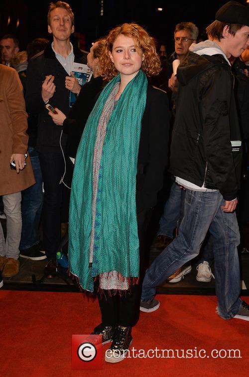 Jessie Buckley 4