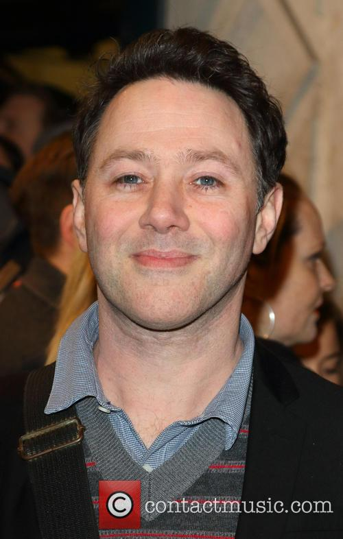 Reece Shearsmith 1
