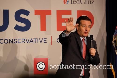 Ted Cruz 5