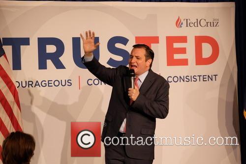 Ted Cruz 6