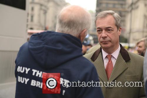 Nigel Farage and Farmers 3