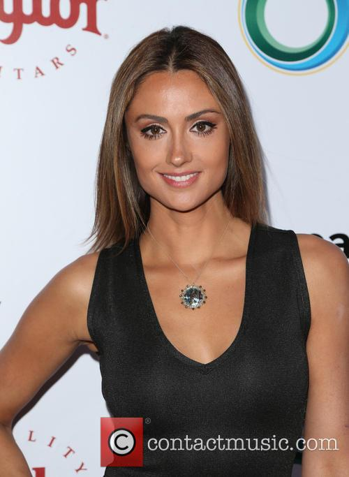 Katie Cleary 6