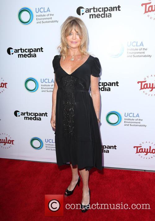 Goldie Hawn 10