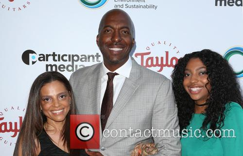 John Salley and Guests 2
