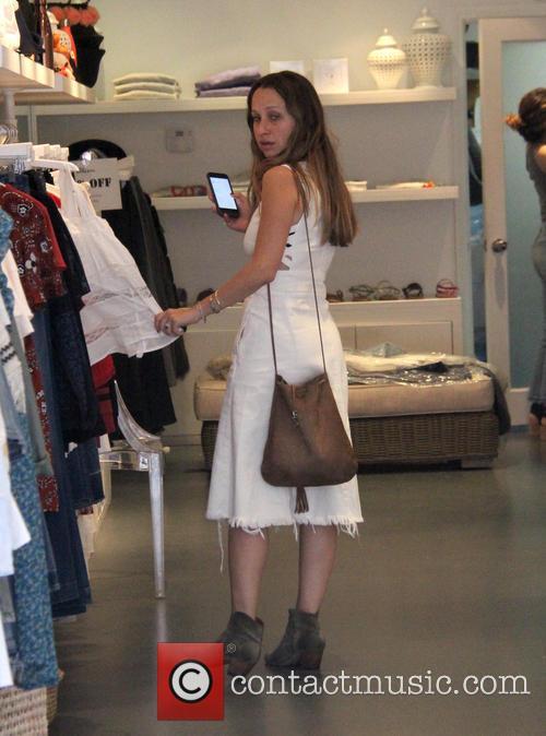 Jennifer Meyer 8