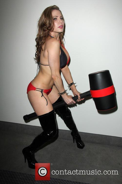 Erika Jordan 3