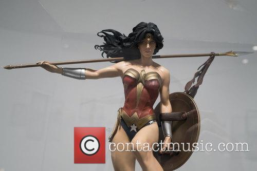 Universo Dc Comics 7