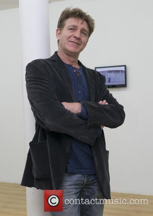Juanjo Artero 7