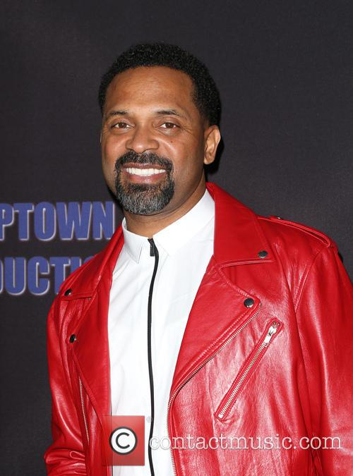 Mike Epps 5