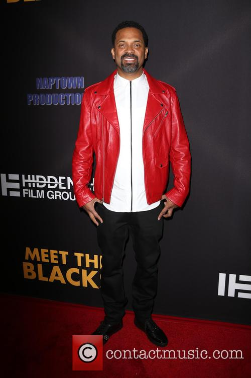Mike Epps 7