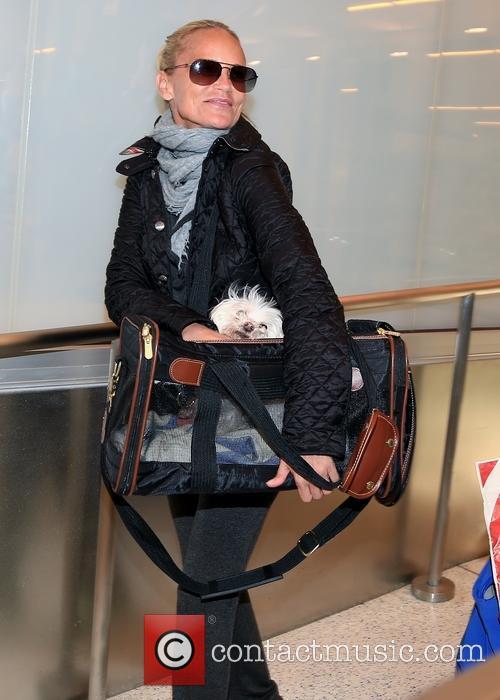 Kristin Chenoweth 2