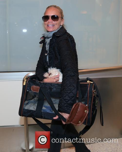 Kristin Chenoweth 5