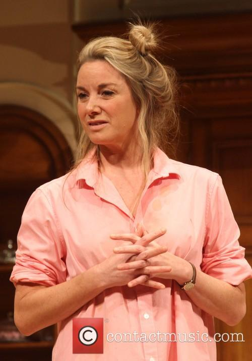 Tamsin Outhwaite 2