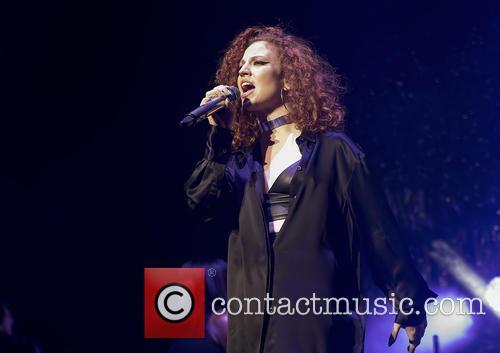 Jess Glynne 8