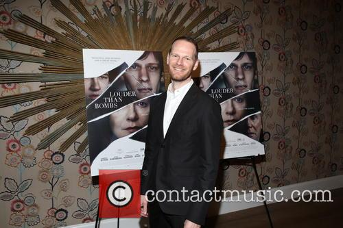 New York premiere of 'Louder Than Bombs'