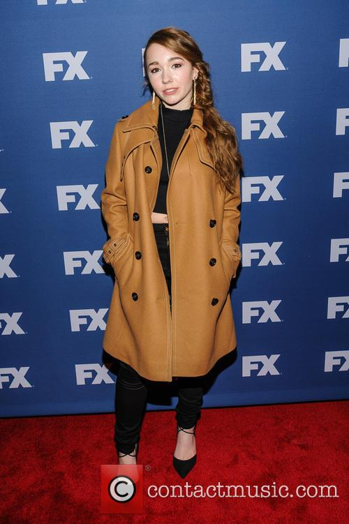FX Networks Upfront Screening Of 'The People v....