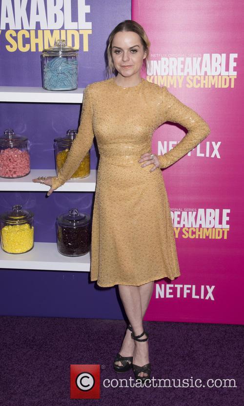 'Unbreakable Kimmy Schmidt' Season 2 world premiere
