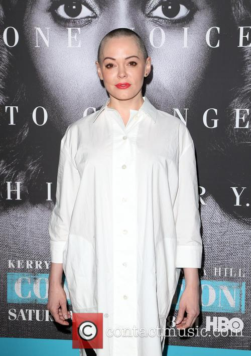 Rose Mcgowan 8