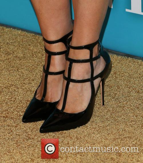 Bellamy Young 5