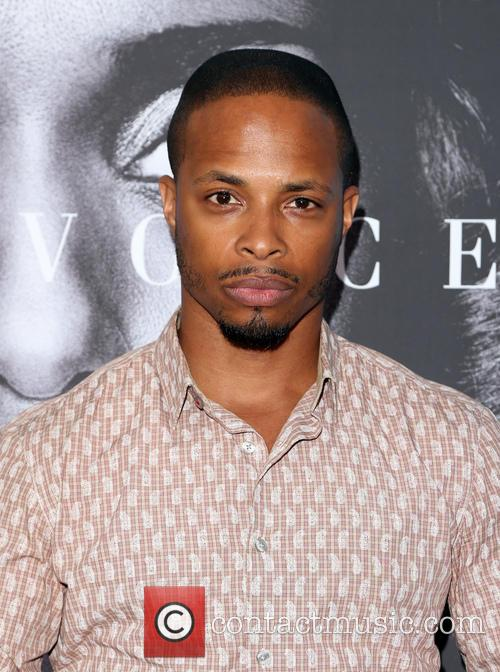 Cornelius Smith Jr. 1