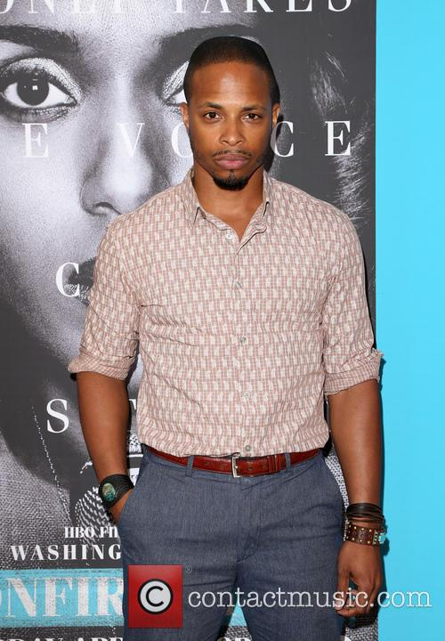 Cornelius Smith Jr. 2