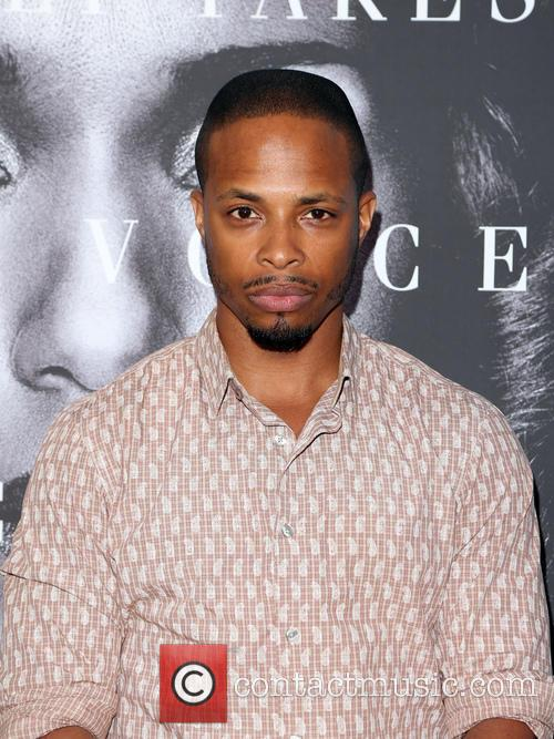 Cornelius Smith Jr. 7