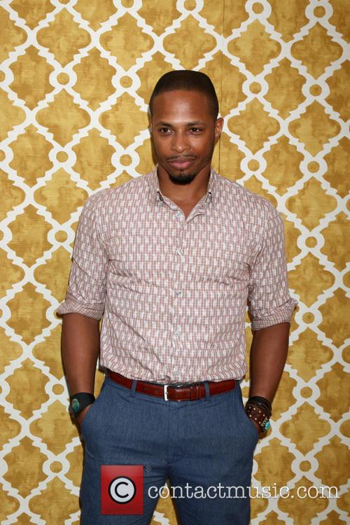 Cornelius Smith Jr 5