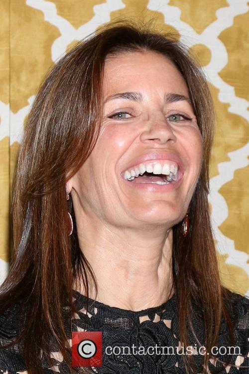 Susannah Grant 1